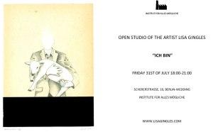 OPEN-STUDIO-OF-THE-ARTIST-LISA-GINGLES-WEB-LARGE