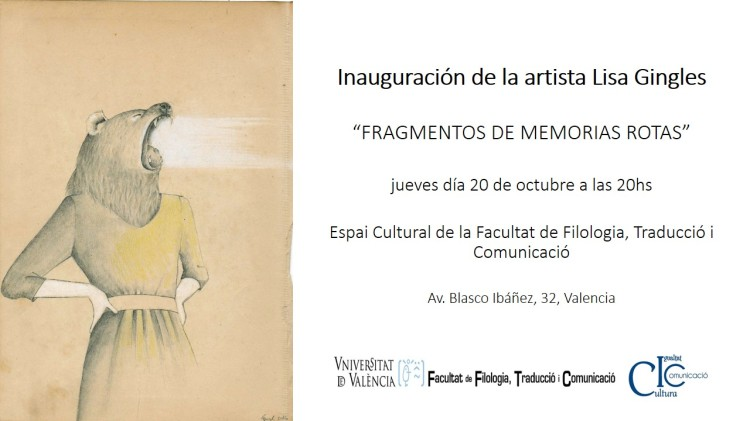 inauguracion-de-la-artista-lisa-gingles